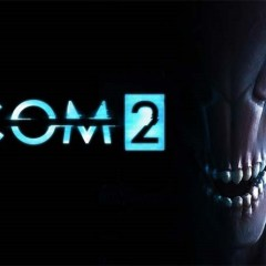 XCOM 2 review – Losing from the shadows. Again.