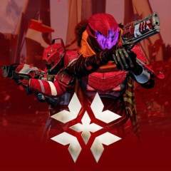Destiny players are killing themselves in the Crimson Doubles exploit