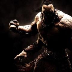 Mortal Kombat XL – DLC character Fatality guide