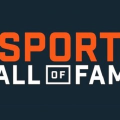 ESL introduce the eSports Hall of Fame