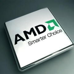 AMD suggests that new consoles are coming this year