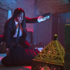 John Wick: Chapter 2 plot synopsis revealed