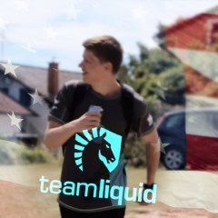 S1mple is leaving Team Liquid, heading back to Europe