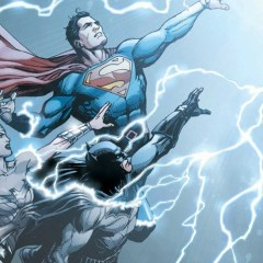 DC Rebirth reveals the new big bad of the DC Universe