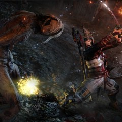 Nioh is getting some big revamps thanks to fan feedback