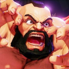 Capcom admits Street Fighter V needed more polish, vows to give games more dev time