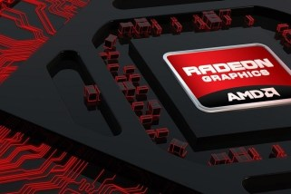 AMD's 150W RX480 uses more than 150W, snubbing PCI-E specifications