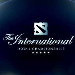 Evil Geniuses and Team Secret are going to TI6