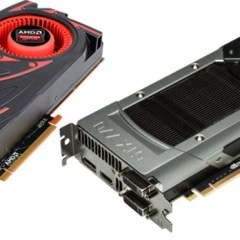 Asus and MSI respond to overclocked GPU review sample controversy