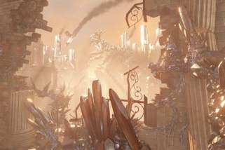 3DMark's future takes a look at its past