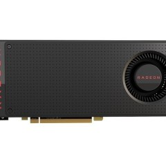 AMD responds to RX 480 power issues, says a patch will fix things