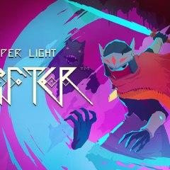 Hyper Light Drifter review: unspoken promise