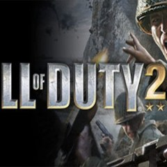 Call of Duty 2 vastly improved through Xbox One's backwards compatibility