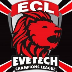 All you need to know about the ECL CS:GO LAN Finals this weekend