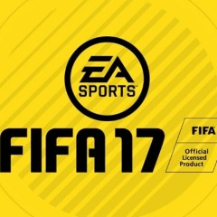 FIFA 17 review round up