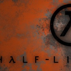 Check out the Half-Life Steam trading cards that never were