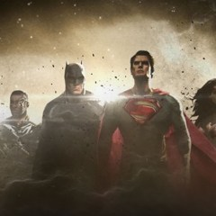 Massive list of Warner Bros. plans for the DC movie universe leaks
