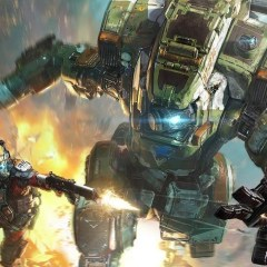 Titanfall 2 is (suspiciously) skipping EA/Origin Access