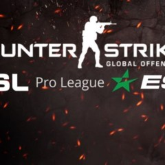 Registrations for Season 23 of the ESEA Global Challenge
