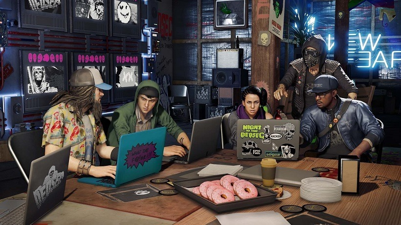 Watch Dogs 2 Player Is Now Unbanned From Playstation Network