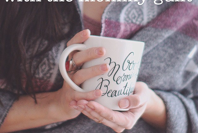 Even if you try your best, some days you just don't have the energy to play, so edits you raise your voice and yell, and then you feel guilty about it. How to deal with the mommy guilt, great tips for moms! #parentingtips #motherhood