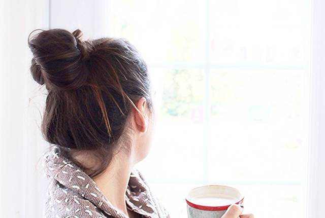 If recently you haven't been feeling well, and you feel like there's jut too much problems around, you miht be stressed, simply worried or anxious. Here are some simple ways to tell which one is it, and how to cope. #selfhelp