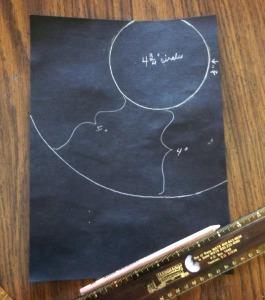 children praying-1-rays template 2