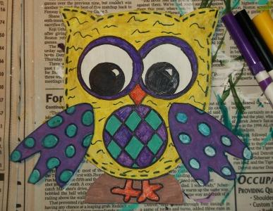 owls-leaders 7