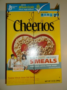 cereal box creche 4