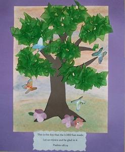 jesus tree-intro