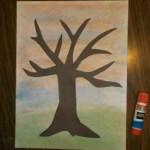 jesus tree2