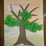jesus tree3