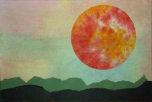 rising moon 1d