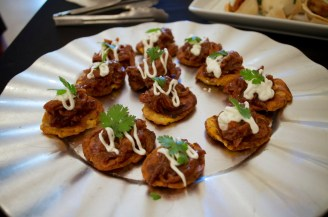 Red Sage Catering (1)