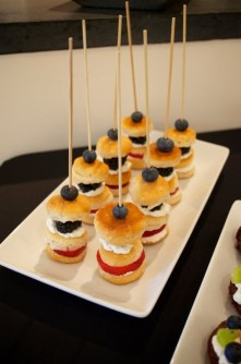 Red Sage Catering (4)