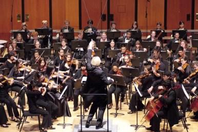 TMF-FranzAntonKrager Conducts-2011ByJeffGrass