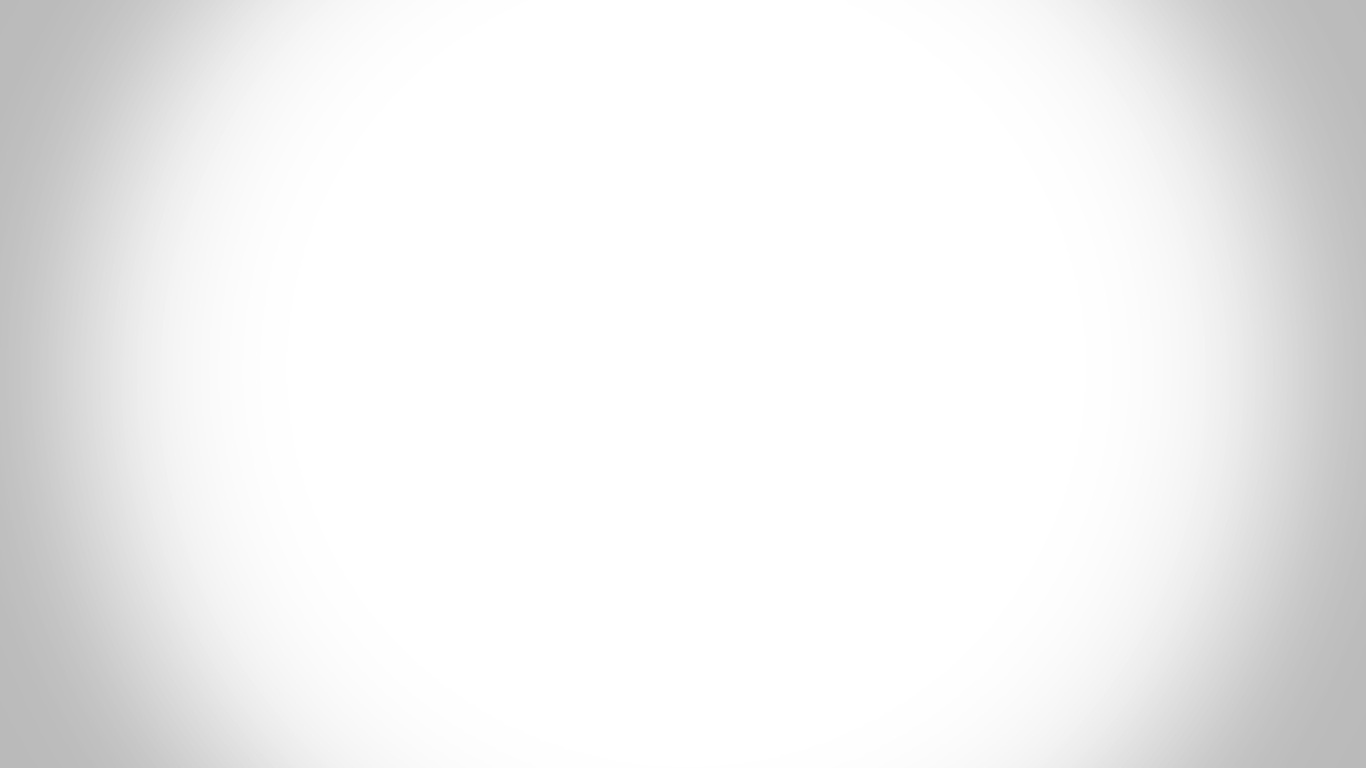 pure-white-wallpaper-iphone-wozbw-backgrounds-56132081