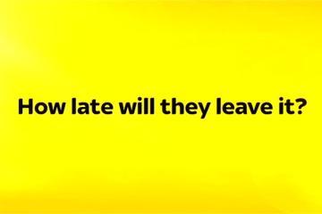 Sky-Sports-News-HQ-Promo-2015-Transfer-Deadline-Day-5