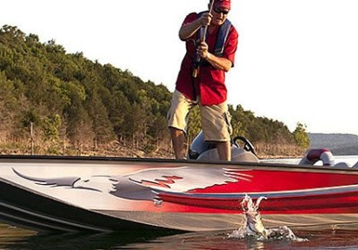 cropped-outboard-bass-boat-side-console-sport-fishing-20807-5494083.jpg