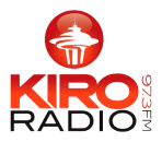 KIRO Seattle