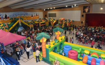 apres-midi-recreative-a-argeles-mer-enfants-a-lhonneur