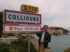 collioure-pays-catalan-