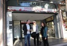 equipe-de-journalistes-pyrenees-magazine-reportage-a-perpignan