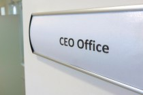 ceo-office