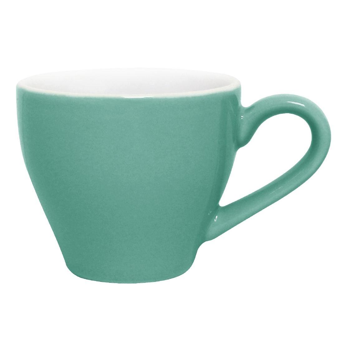 Fullsize Of Cafe Espresso Cups
