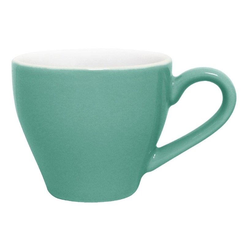 Large Of Cafe Espresso Cups