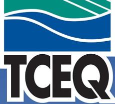TCEQ logo 3