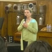 DTSC_Director_Apologizes_to_Eastside_Residents___Eastern_Group_Publications_EGPNews