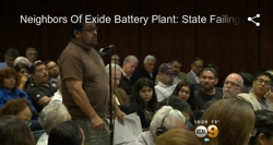 Neighbors_Of_Exide_Battery_Plant__State_Failing_To_Test__Clean_Up_Contaminated_Soil_«_CBS_Los_Angeles