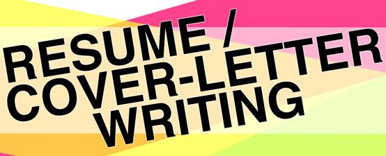 Resume & Cover Letter Package $125.00 - Leading Resumes Australia ...
